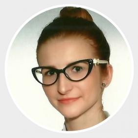 Katarzyna Sobczak