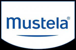 https://www.mustela.pl